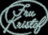 Frukristof - Metervarer og tilbehør til syning