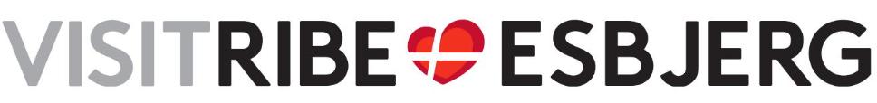 Visit Ribe Esbjerg